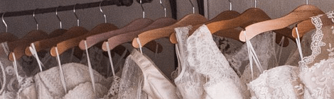 Wedding Style and Fashion Tips