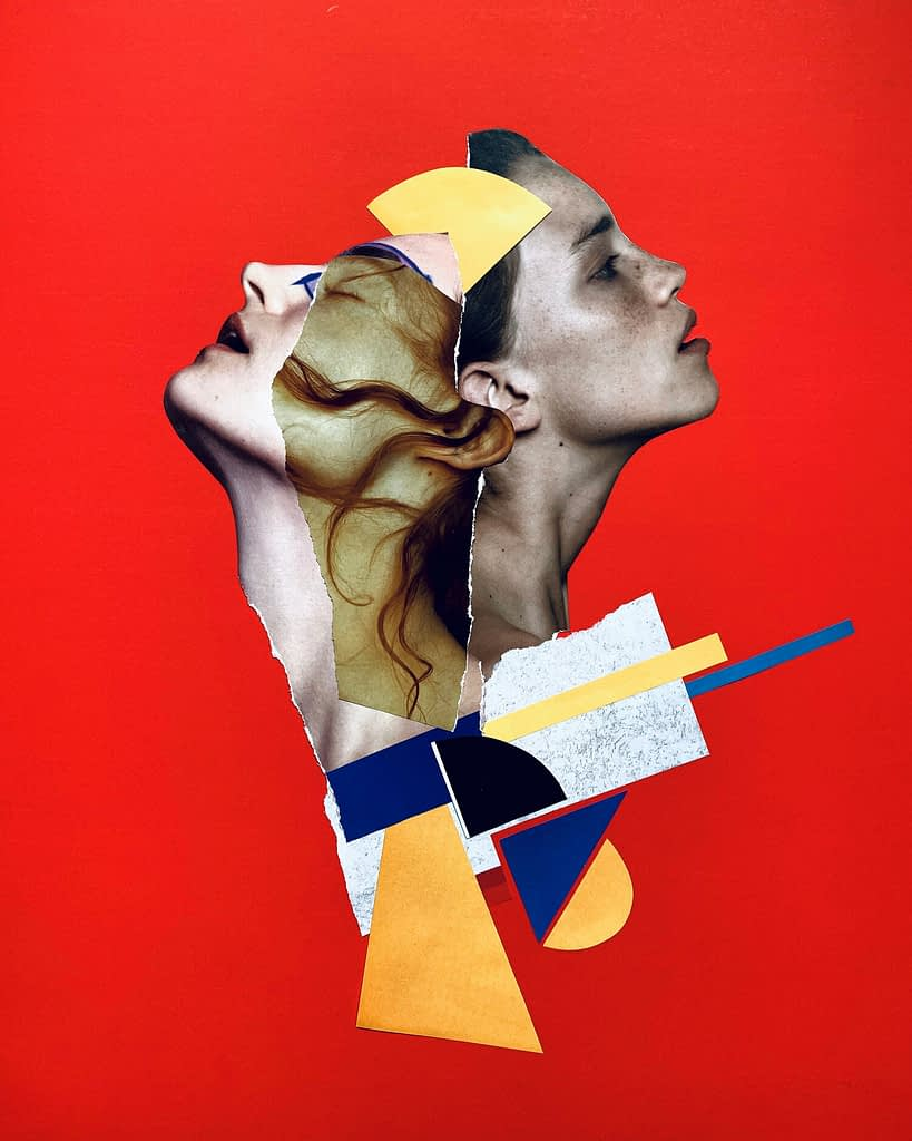 paper-collages-johanna-hooper-everythingwithatwist-06