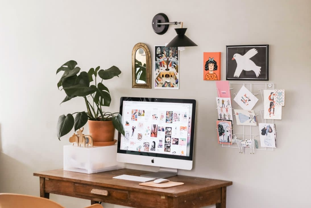 home-office-everythingwithatwist-01