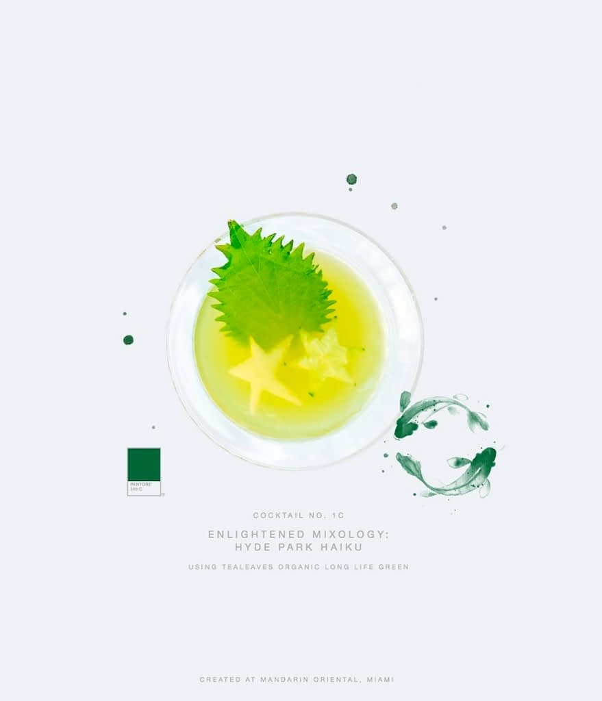 cocktails-pantone-everythingwithatwist-01
