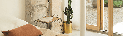 How to Mix Traditional and Contemporary Interior Decorating