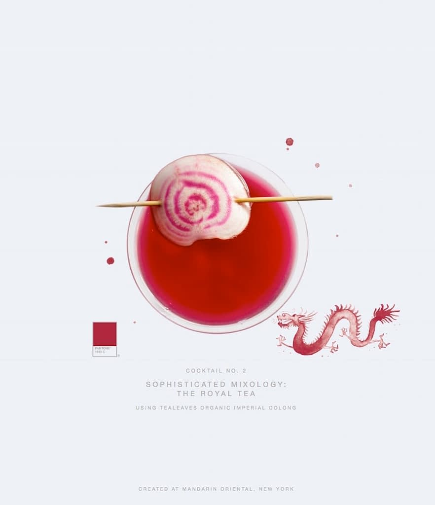 cocktails-pantone-everythingwithatwist-03