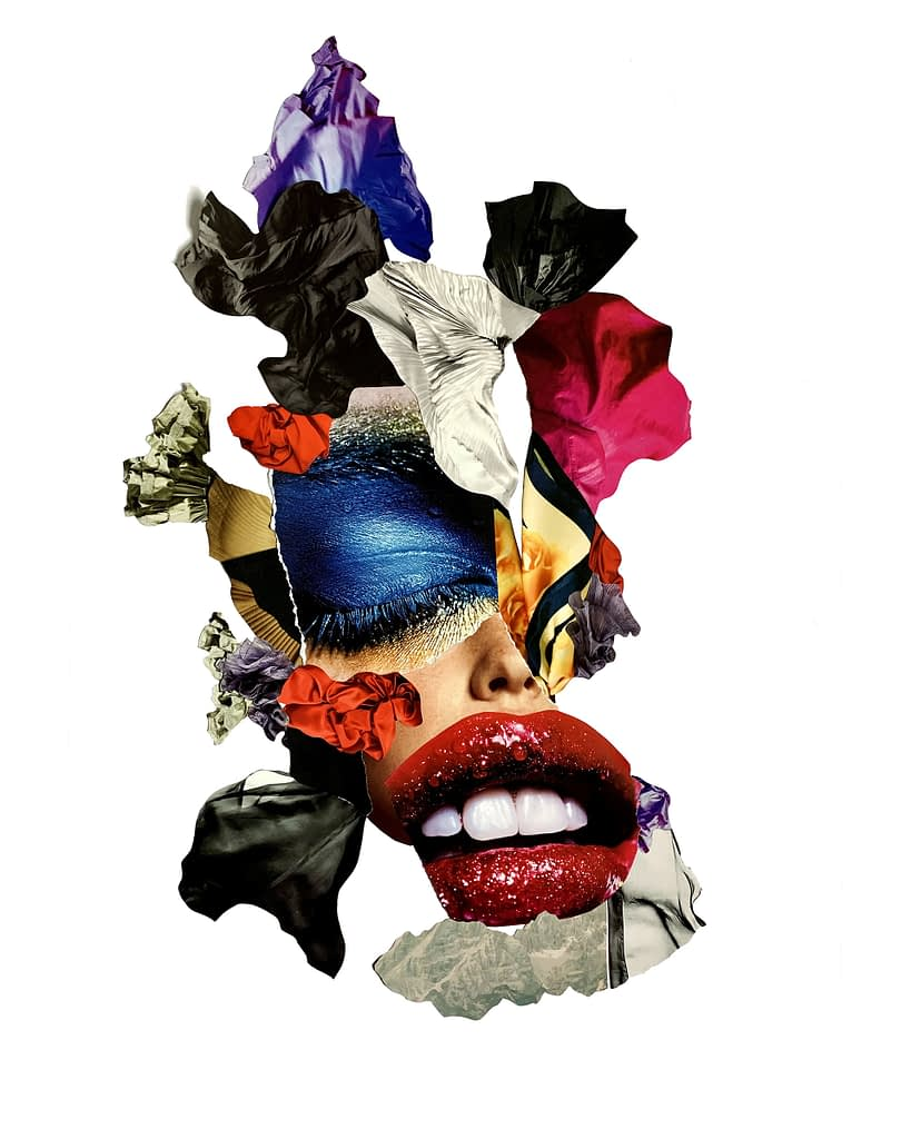 paper-collages-johanna-hooper-everythingwithatwist-07