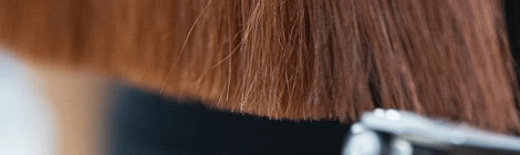 The Best Hair Trends for Winter 2021
