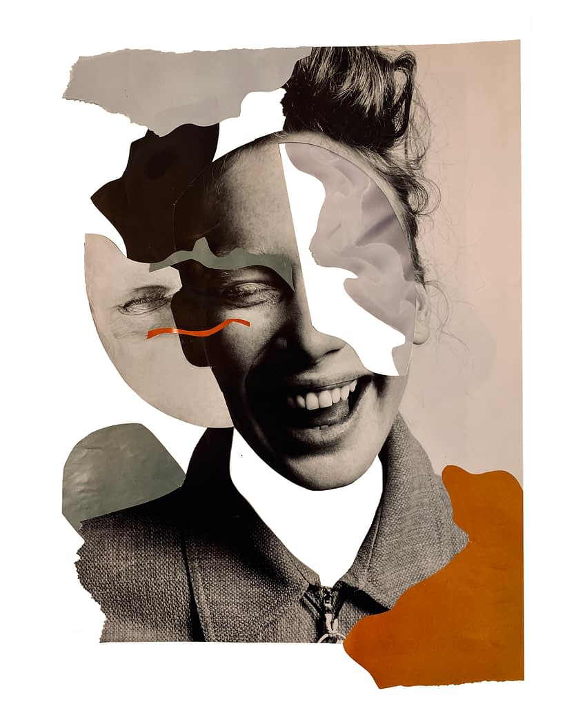 paper-collages-johanna-hooper-everythingwithatwist-02